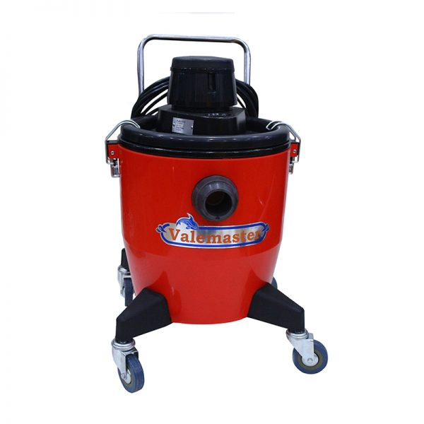 domestic-vacuum-cleaners-S11