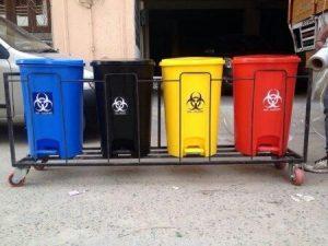 Waste-management-segregation-of-waste
